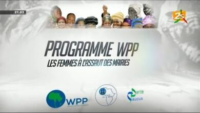 Programme Wpp Strategies De Positionnement Avec Astou Dione Mardi 5 Octobre 2021 Jpbhsoexabw Image