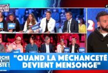 Quand La Mechancete Devient Mensonge Retour Sur Le Coup De Gueule De Dsk Contre France 2 Hgquzp7Adte Image