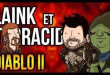 Qui A Vole Tout Mon Or Diablo 2 Resurrected Ft Hugo Evm I1K7Ffu Image