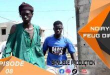 Serie Ndiaye Feug Diaye Saison 1 Episode 8 Vostfr Vqt5Wf3Yuby Image