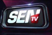 Talkshow Suivez Wajaal Gamou Samedi 16 Octobre 2021 Special Serigne Babacar Sy Higrt I22Su Image