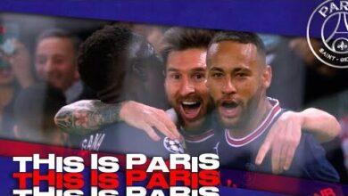 This Is Paris 21 22 Episode 9 Few3Tkb0Go Image