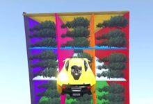 Trollbox Oukci8Omdve Image