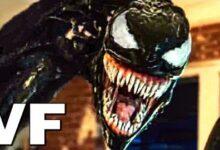 Venom 2 Venom Casse Le Nez Deddie Extrait Vf 2021 4Gg1Faiqdzs Image