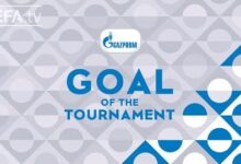Vote For Your 2021 Unl Finals Goal Of The Tournament 8Wkdht1Tro4 Image