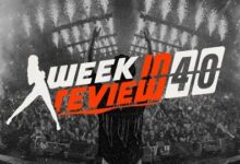 Week In Review Week 40 2021 Hardstyle Music News And More Uc Kxvijws Image
