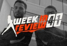 Week In Review Week 41 2021 Hardstyle Music News And More Toss5Ntmkue Image