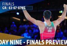 Wrestleoslo Day Nine Finals Preview Uejrgz5Nry0 Image